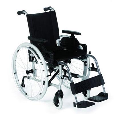cadeira-manual-a3
