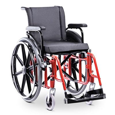 cadeira-manual-aktiva-ultra-lite