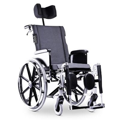 cadeira-manual-avd-aluminio-reclinavel