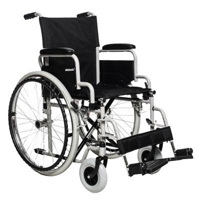 cadeira-manual-centro-s1