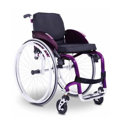 cadeira-manual-esportiva-m3