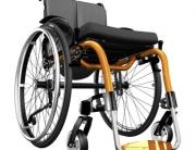 cadeira-manual-esportiva-ventus-ottobock