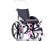 cadeira-manual-infantil-genesys-ultra-lite-x