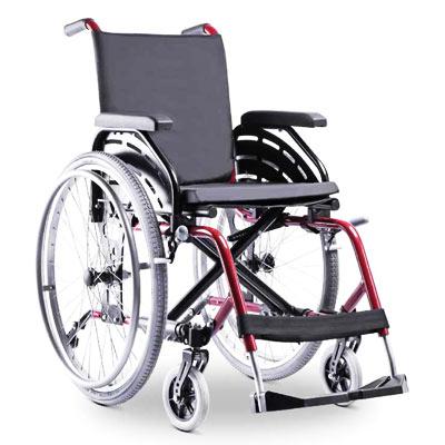 cadeira-manual-k1