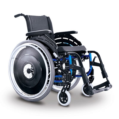 cadeira-manual-k2