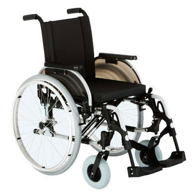 cadeira-manual-start-m1