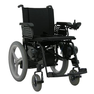 cadeira-motorizada-freedom-sg