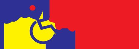 Ortoeficiente Retina Logo