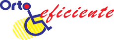 Ortoeficiente Logo