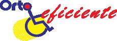 Ortoeficiente Logo