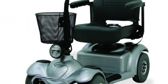 scooter-motorizada-freedom-mirage-rx