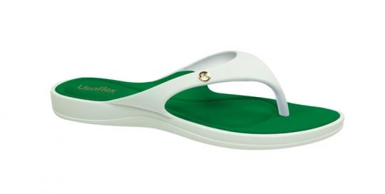usaflex-summer-branco-kiwi
